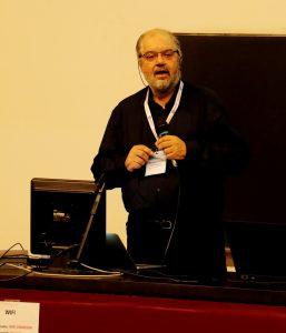 Paolo Di Fiore